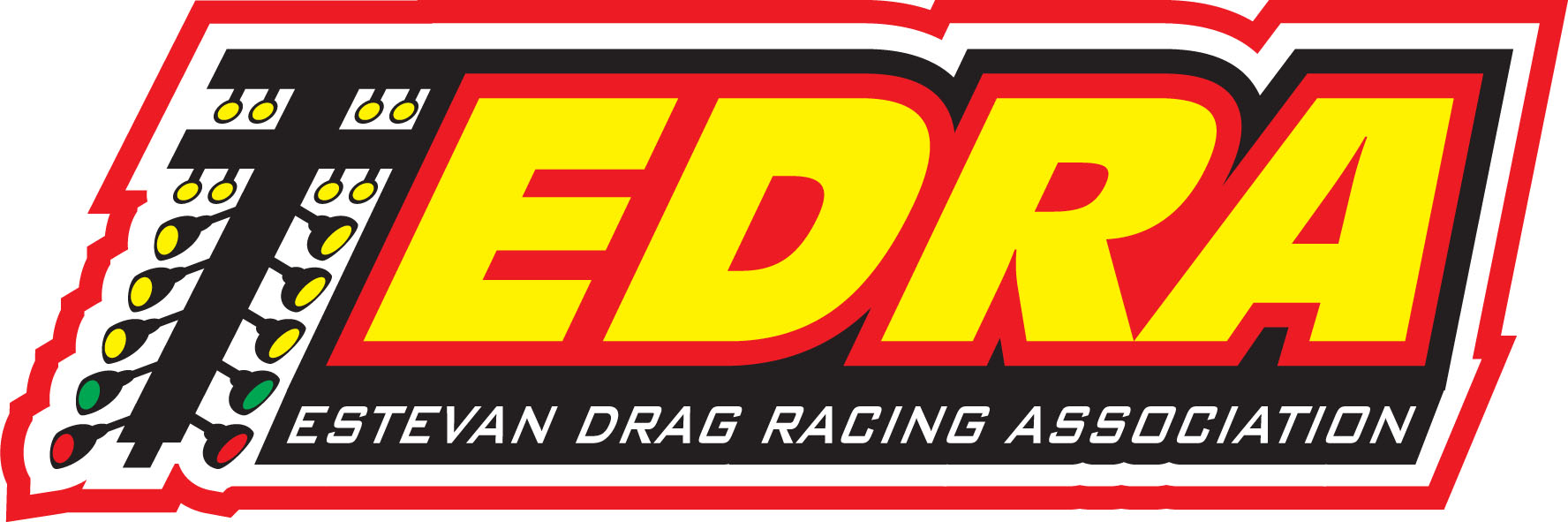 Estevan Drag Racing Association Inc. company