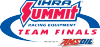 IHRA - Summit Super Series